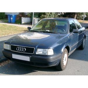 Audi 80/B4
