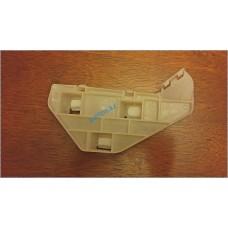 Боковое крепление переднего бампера (RH), Cr-v 2002-2006-on
