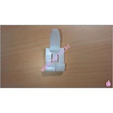 Клипса планки бокового стекла, Avalon 94-2000