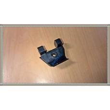Bracket front inner fender, Camry 50