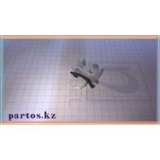 Clip extender wheel arches (FR,RR), Rav 4 2000-2005