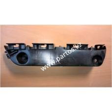 The front bumper bracket (RH), Venza 2008-2012,2013-