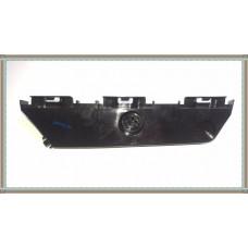 Bracket rear bumper (LH), Venza 2008-2015