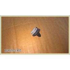 Клипса внутренней обшивки салона, Bmw E46