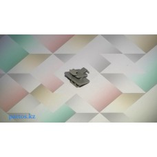 Клипса крепления молдинга крыши, Cr-v 2005-