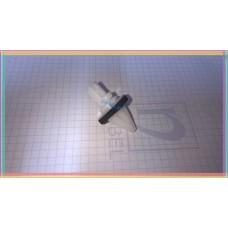 Клипса заднего бампера,  Infiniti Fx 35 (S50) 2002-2008
