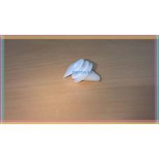 Клипса обшивки багажника, Rx 300 2000-2003
