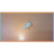 Крепление спинки сидения , Murano Z50