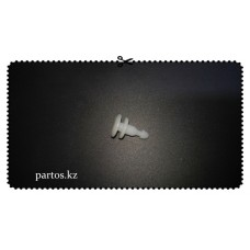 Клипса надкрылка, Pathfinder (R50) 95-2004