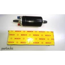 Fuel pump electric, Audi 80 80-91