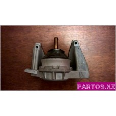Engine mounting, Audi C4/A6