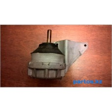 Engine mounting (LH), Audi C4/A6