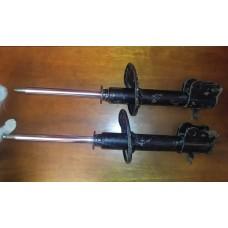 Амортизатор (RR), Mazda 626 Cronos 91-97