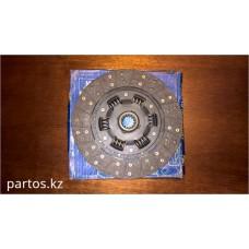 Диск сцепления , Pajero 88-2004