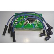 Spark plug  wire set, Vaz 2114 (Niva,Taiga)