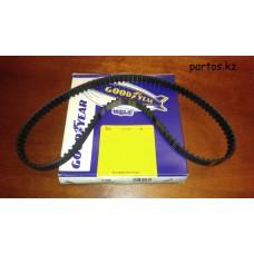 Timing belt, Vaz 2108