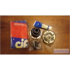 CV Joint front interior, Golf 3 91-97
