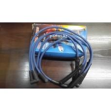 Комплект свечных проводов, VOLVO 440,460 1.6-2.0L 1986-1996