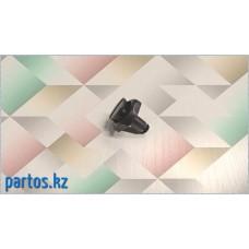 Клипса верхней защиты радиатора, Avensis 2003-2008