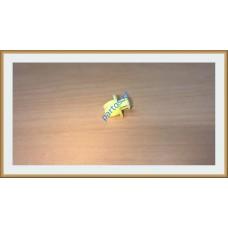 Втулка решетки трапеции стеклоочистителя, Caldina 92-2002